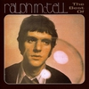 Couverture de l'album The Best of Ralph McTell
