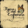 Cover of the album Tigers and Emperors