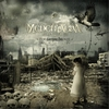 Cover of the album Lacrima Dei