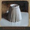 Couverture de l'album Lomahongva (feat. Arve Henriksen, Stian Westerhus, Jozef Dumoulin & Teun Verbruggen)