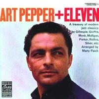 Couverture du titre Modern Jazz Classics (Remastered)