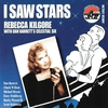 Cover of the album I Saw Stars
