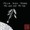 Couverture de l'album The Ewe and The Eye