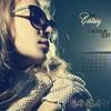 Cover of the album The Ecstasy Calendar 2014: January (Euro Dance)