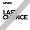 Cover of the album Last Chance - Single