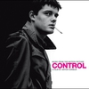 Cover of the album Control: Music From the Motion Picture