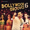 Couverture de l'album Bollywood Grooves, 6
