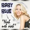 Couverture de l'album Nah neh nah - Single