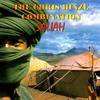 Cover of the album Saliah