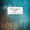 Couverture de l'album The Aphotic Season