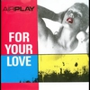 Cover of the track For Your Love