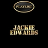 Couverture de l'album Jackie Edwards Playlist