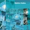 Cover of the album Elektrolux Presents Elektro Codes. One