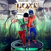 Cover of the album Doxis Edition (The Mixtape)