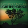 Couverture de l'album Light the Horizon