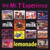 Cover of the album Milk Milk Lemonade