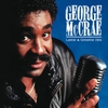 Cover of the album George McCrae Latest & Greatest Hits
