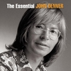 Couverture de l'album The Essential John Denver