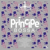 Cover of the album Al Príncipe Bossa