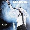 Couverture de l'album K.O - Single