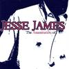 Couverture de l'album The Assassination of...