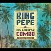 Cover of the album Tropical Invasion