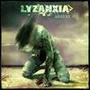 Cover of the album Locust