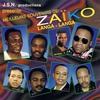 Cover of the album Meilleurs Souvenirs DE Zaiko Langa Langa
