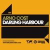 Cover of the album Darling Harbour - Single