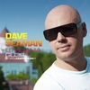 Cover of the album Global Underground 39: Dave Seaman in Lithuania