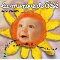 Couverture du titre Gentil coquelicot