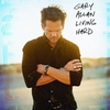 Cover of the album Living Hard (Bonus Track Version)