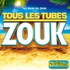 Cover of the album Tous les tubes zouk