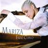 Cover of the album Fado curvo