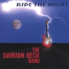 Cover of the album Ride the Night