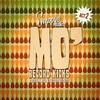 Couverture de l'album Smoove Presents Mo' Record Kicks, Act II