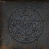 Cover of the album An Open Case of Parousia