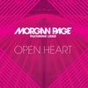 Couverture de l'album Open Heart (feat. Lissie) - Single