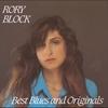 Cover of the album Best Blues and Originals