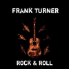 Cover of the album Rock & Roll - EP