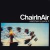 Cover of the album Chairinair