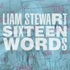 Cover of the album Sixteen Words