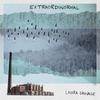 Cover of the album Rubberskin - Single
