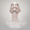 Cover of the album Malevolence - EP