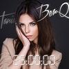 Cover of the album 25 часов - Single
