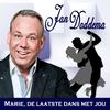 Cover of the album Marie, De Laatste Dans Met Jou - Single