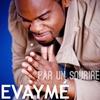 Cover of the album Par Un Sourire - Single