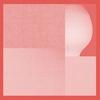 Cover of the album LP1