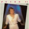 Couverture de l'album Petra 11 (pův. LP + bonusy)