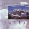 Couverture de l'album Yatra